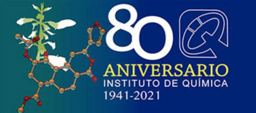 80 Aniversario del IQ